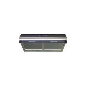 Photo of Stoves 600s Ss Cooker Hood
