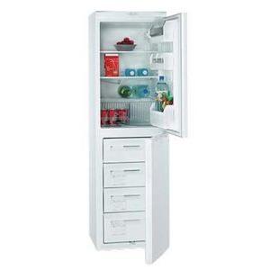 Photo of Servis M7554 Fridge Freezer