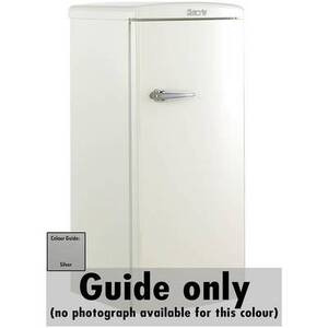 Photo of Servis M7571 Fridge Freezer