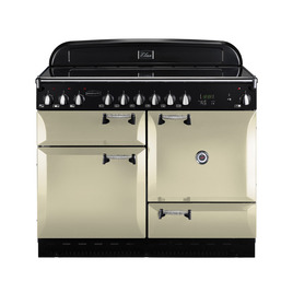 Rangemaster Elan 110 (Dual Fuel) Reviews