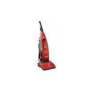 Photo of Hoover DM4490 Vacuum Cleaner