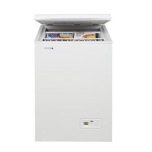 Photo of Norfrost C4CF Freezer