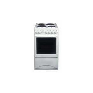 Photo of Belling E297 Cooker