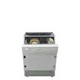 Whirlpool ADG 642 Reviews
