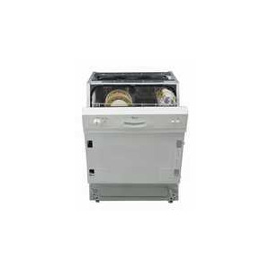 Photo of Whirlpool ADG 642 Dishwasher