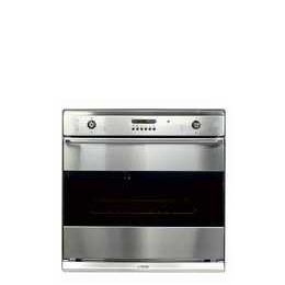 SMEG SE398X-5 S OVEN Reviews