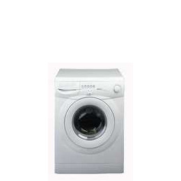 Beko Wma1614w Reviews