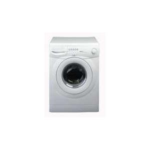 Photo of Beko WMA1614W Washing Machine