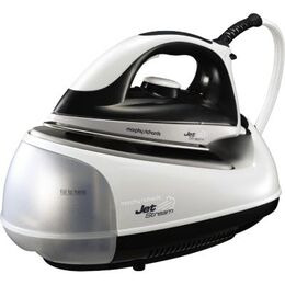 Morphy Richards 42270 Reviews