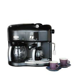 Delonghi BCO 65 BS Reviews