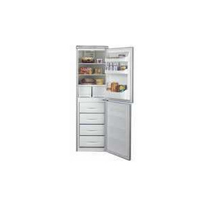 Photo of Servis M0262 Fridge Freezer