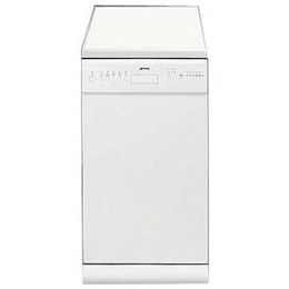 Smeg DWF409 Reviews