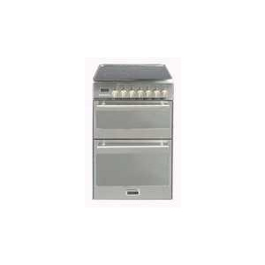 Photo of Kenwood CK280 Cooker