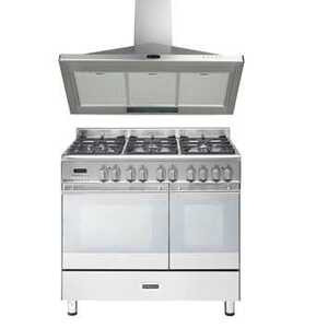 Photo of Kenwood CK440  Cooker