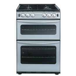 Stoves 550WL LPG Reviews