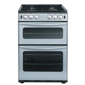 Photo of Stoves 550WL LPG Cooker