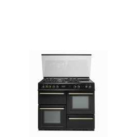 Leisure COOKMASTER 100  Reviews