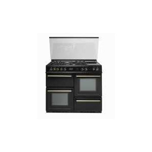 Photo of Leisure COOKMASTER 100  Cooker