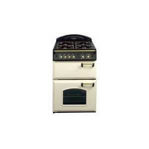 Photo of Leisure Gourmet 60  Cooker