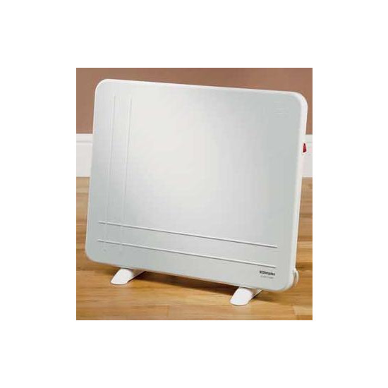 DIMPLEX DXLWP400 PANEL