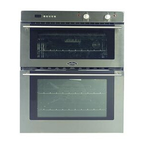 Photo of Belling XOU594SS Oven