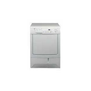 Photo of Zanussi TCE7276W Tumble Dryer