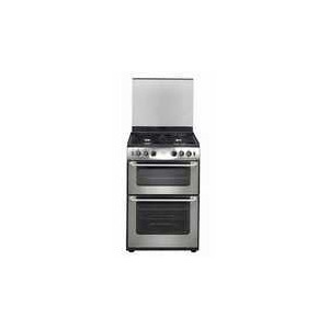Photo of New World 60GDOL  Cooker