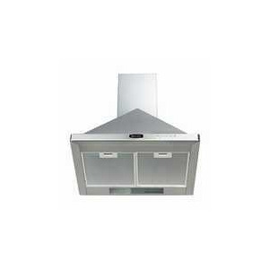 Photo of Kenwood CKH600 Cooker Hood