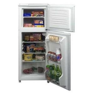 Photo of Beko FC140W Fridge Freezer