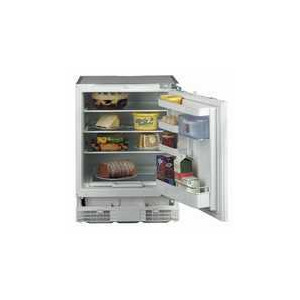 Photo of Bosch KUR15444G A Fridge
