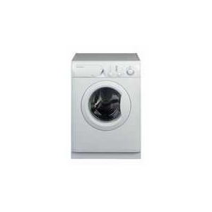 Photo of Ariston A1436 White Washing Machine