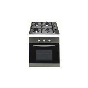 Photo of Baumatic BC145 + 45SOV + HOB Cooker