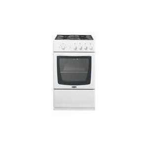 Photo of Belling G717 Cooker