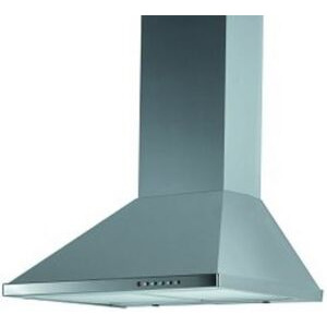 Photo of Stoves 600CH Cooker Hood