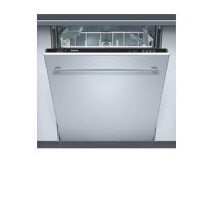 Photo of Bosch SGV-43E03EU Dishwasher