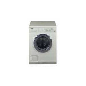 Photo of Miele PREMIER 500 Washing Machine