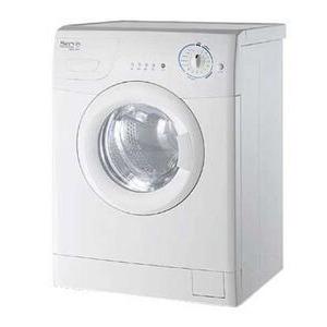 Photo of Servis M6006 Washing Machine