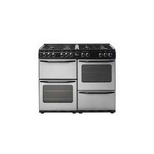 Photo of New World SPIRIT 100DF Cooker