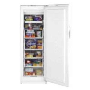 Photo of Beko TZA6016 Freezer