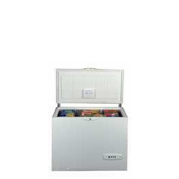 Whirlpool Afg533 11.5cf Cuft Chest Freezer Reviews