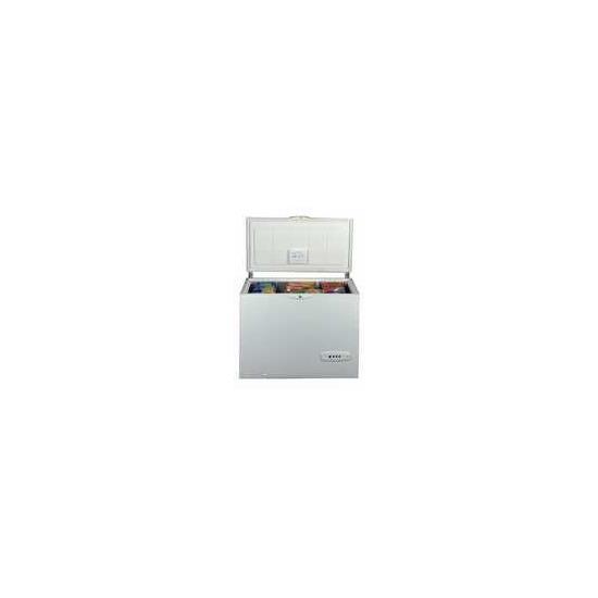 Whirlpool Afg533 11.5cf Cuft Chest Freezer