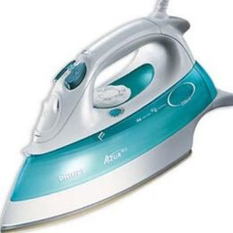 Philips GC 4013 AZUR 4000 Reviews