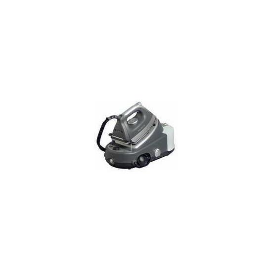 Rowenta DG 930/940 EXPERT