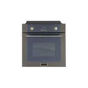 Photo of Kenwood CKB200 Cooker