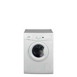 Whirlpool AWO 3551 White Reviews