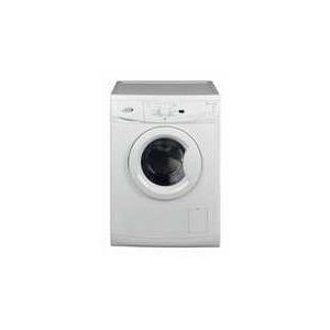 Photo of Whirlpool AWO 3551 White Washing Machine
