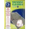 Photo of Vivanco GH Vacuum Cleaner Accessory