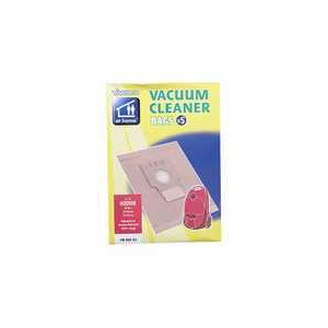 Photo of Vivanco 14145 Cleaning Accessory