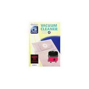 Photo of Vivanco 14142 Vacuum Cleaner Accessory