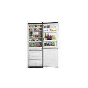 Photo of Daewoo ERF364A Fridge Freezer